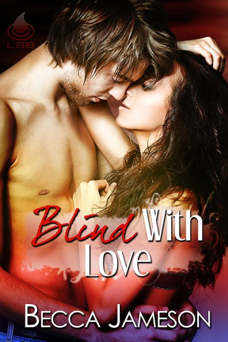 Blind With Love, Release: 6-27-11